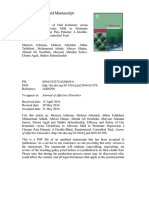 ketamine.pdf