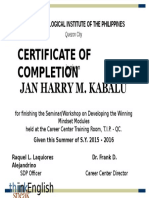 Winning Mindset Certificate.pptx