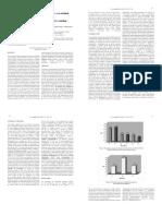 tipos_extractos.pdf