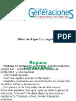 1 Ppt Taller de Aspectos Legales.