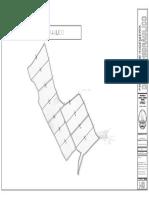CAUDALES A2.pdf