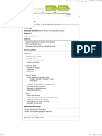 0757 - Folha de Cálculo - Funcionalidades Avançadas