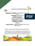 unidad I-PRESUPUESTOS POR ÁREAS Y NIVELES DE RESPONSABILIDAD (1).docx