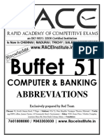 1 Computer and Bankinmg Abbreviations