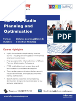 DL-4G-LTE-Radio-Planning-and-Optimisation.pdf