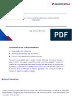 EPPM_1.2_Caracteristicas_de_un_proyecto_minero