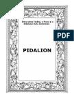 Pidalion 1841.pdf