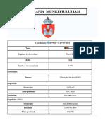 Monografia municipiului Iasi.pdf