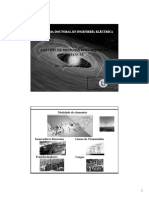 Tema II Modelado de Elementos