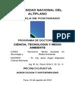 Lectura1 Agroecolg Sustetbilidad Machado_Ortiz