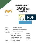 Informe-5-Tensión-Superficial (1)