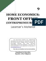 He - Front Office - Entrepreneurship (1)