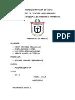 PREGUNTAS DE REPASO MACROECONOMIA.docx