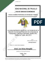 COMPONENTIZACION.pdf