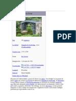 puente investigacion.docx