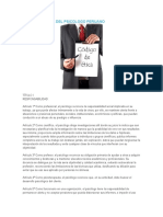 CODIGO DE ETICA DEL PSICOLOGO PERUANO.docx
