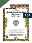 Telugu panchangam.pdf