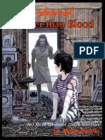 Cyberpunk 2020 - Thicker Than Blood.pdf