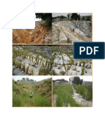 Erosion Control.docx