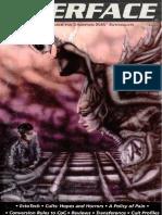 Cyberpunk - Interface Magazine - Volume 2 - Number 2.pdf