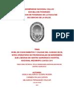 TESIS DEL CALLAO 21(7).doc