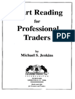 Chart Reading for Professional Traders - Michael Jenkins.pdf