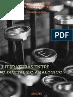 telainfinita.pdf