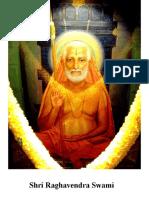 34351889-Raghavndra-Swami.pdf