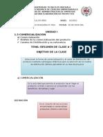 Proyectos resumen 7
