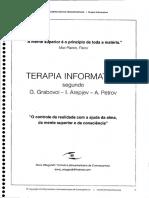 Docfoc.com-Apostilas Do Petrov - Terapia Informativa Segundo g. Grabovoi