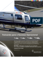 AW119Kx TRAINING Aviação Naval.pdf