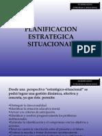 Presentacion POWER TALLER PLANIF.pps