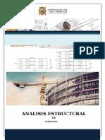 Analisis Estructural II - Exposicion - Copia