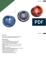 Manual - Scatter Shader v1.0