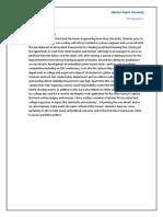 hr questions.pdf