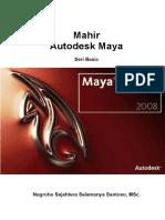 17569765-Mahir-Autodesk-Maya.pdf