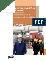 1 2014 01 Implicaciones Reforma Energetica