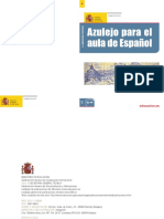 revista-azulejo-version-en-linea.pdf