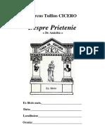 cicero-despre-prietenie-pdf.pdf