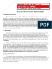 1_and_2_hr_wall_assemblies.pdf