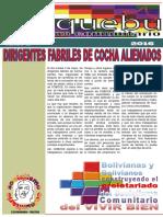 pequebu 2016 18.pdf