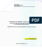 5. Cid - Sociedad de riesgo y nueva ruralidad.pdf