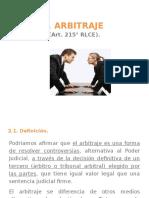 111contrataciones Del Estado - Arbitraje (2) Modificado