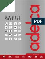 catalogo_adelca_ed20.pdf