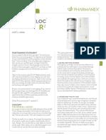 lotion-1.pdf