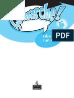 c3a7amarche-22.pdf