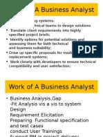 Understanding BA Profession.pptx