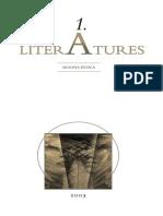 Literatures 4