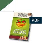 ebook-FLF-raw_foods_diet_book.pdf