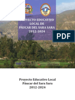 PEL_Paucar_Sara_Sara.pdf